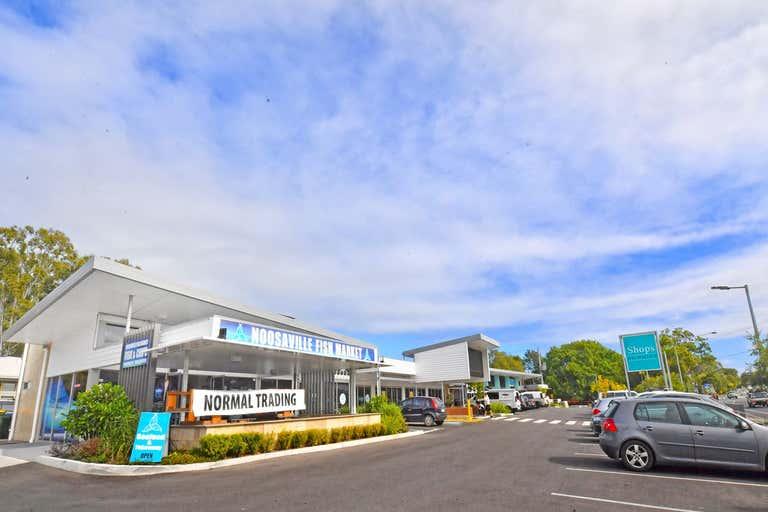 11-19 Hilton Terrace Tewantin QLD 4565 - Image 3
