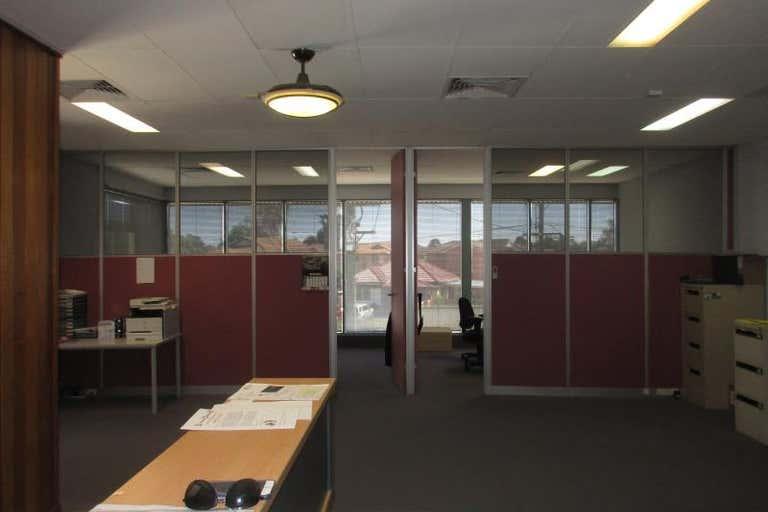 Unit 1, 6 Church Road Moorebank NSW 2170 - Image 3