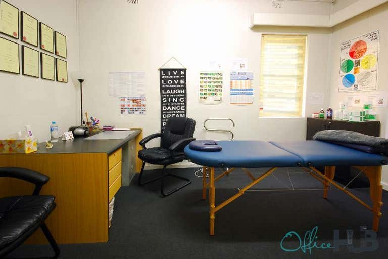 Room 3, 259 Grange Road Findon SA 5023 - Image 4