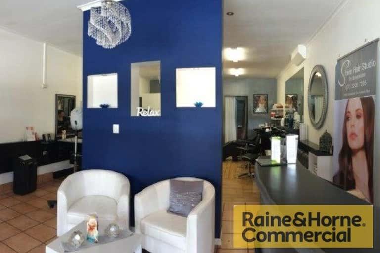 Shop 1, 160-162 Broadwater Terrace Redland Bay QLD 4165 - Image 2