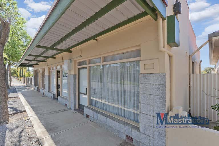 44-52 Hawson Avenue North Plympton SA 5037 - Image 4