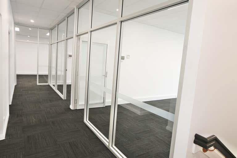 Upstairs Suite 1, 157-159 Baylis Street Wagga Wagga NSW 2650 - Image 4