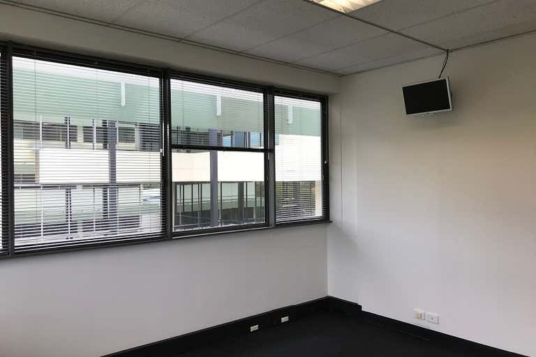 Level 1, 33 Colin Street West Perth WA 6005 - Image 2