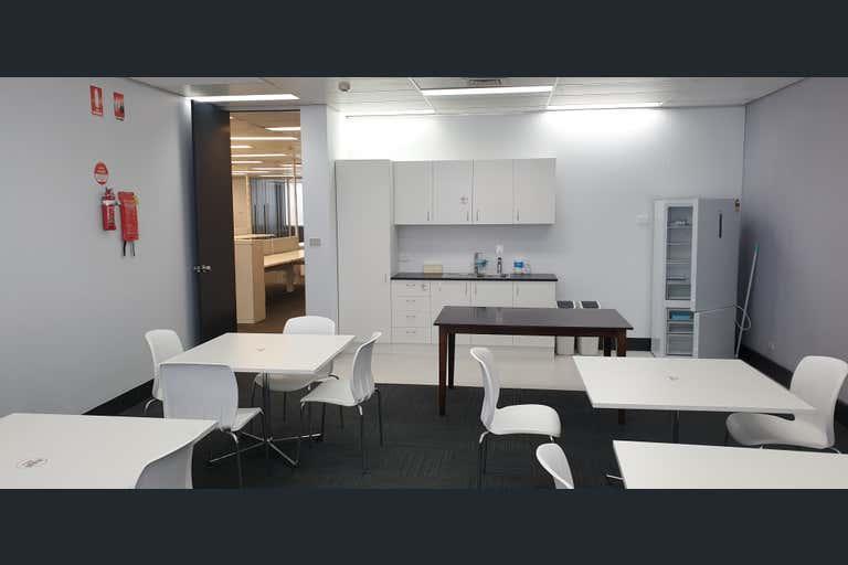 1/422 Peel Street Tamworth NSW 2340 - Image 3