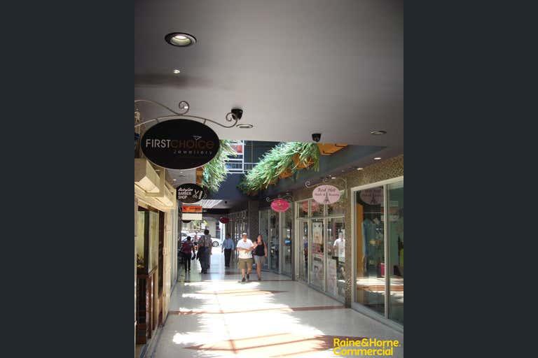 Shop 9, 262 Macquarie Street Liverpool NSW 2170 - Image 3