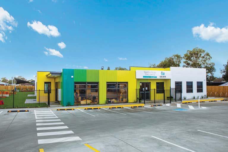 Childcare Centre, 31-33 Station Lake Road Lara VIC 3212 - Image 1