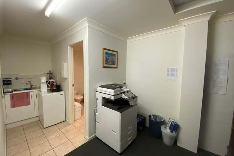 6/26-28 Orlando Street Coffs Harbour NSW 2450 - Image 4