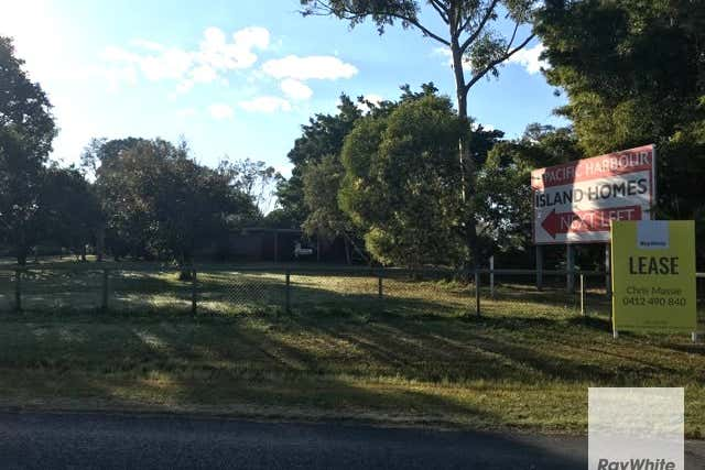 127 Old Toorbul Point Road Caboolture QLD 4510 - Image 1