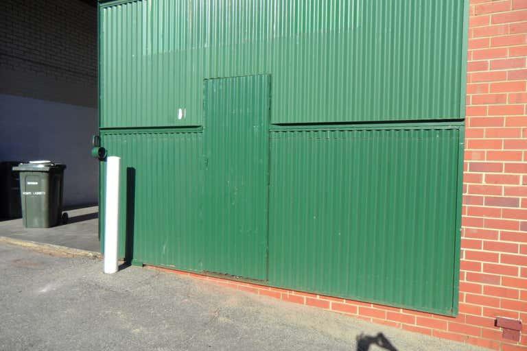Unit 2, 120 Briggs St Welshpool WA 6106 - Image 4