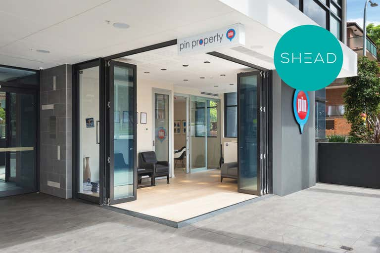 Shop 7/30 Anderson Street Chatswood NSW 2067 - Image 1