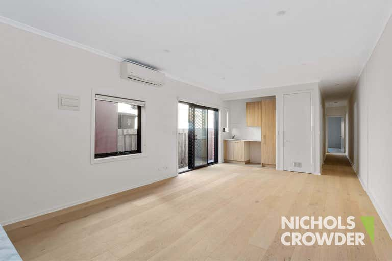 931 Centre Road Bentleigh VIC 3204 - Image 4