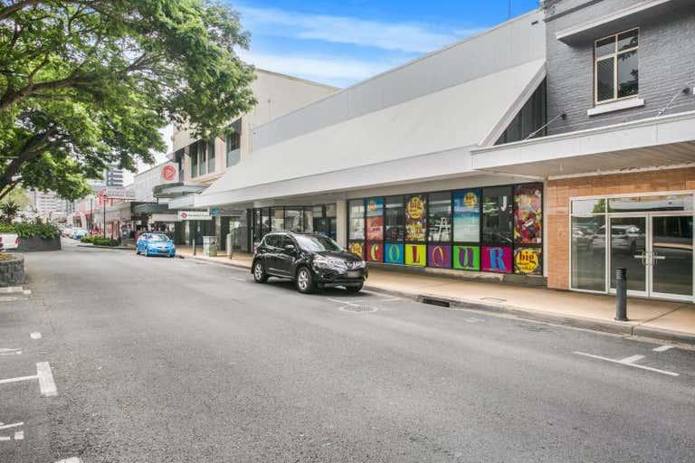 69 East Street Rockhampton City QLD 4700 - Image 1