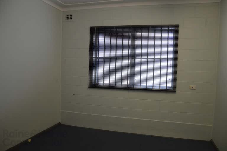 3/474 High Street Penrith NSW 2750 - Image 2