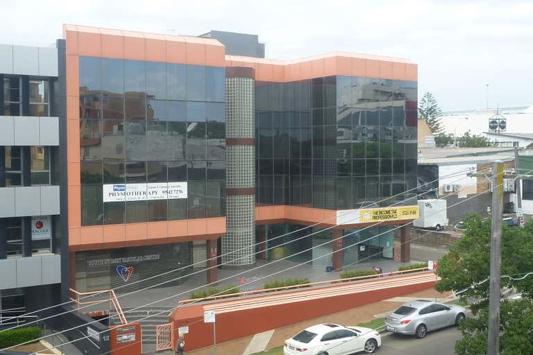 1 1, 14 Central Road Miranda NSW 2228 - Image 1
