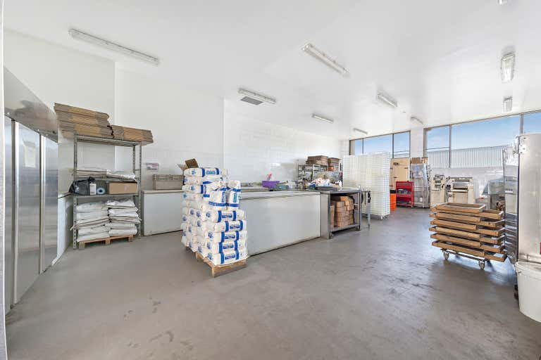 4/24-26 Spencer Street Five Dock NSW 2046 - Image 1