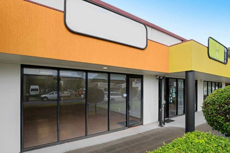 Bay 4, 35 Merrigal Road Port Macquarie NSW 2444 - Image 2