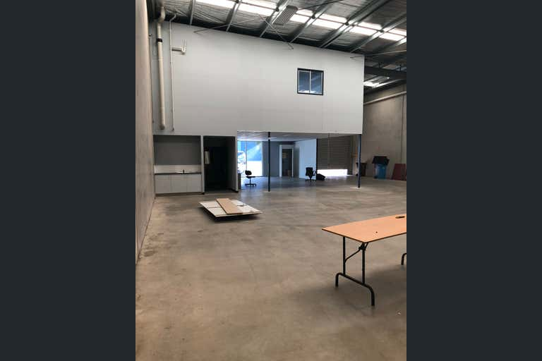 Unit 5, 111 Lewis Road Knoxfield VIC 3180 - Image 4