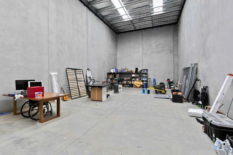 Warehouse 8, The Hub Torquay VIC 3228 - Image 4