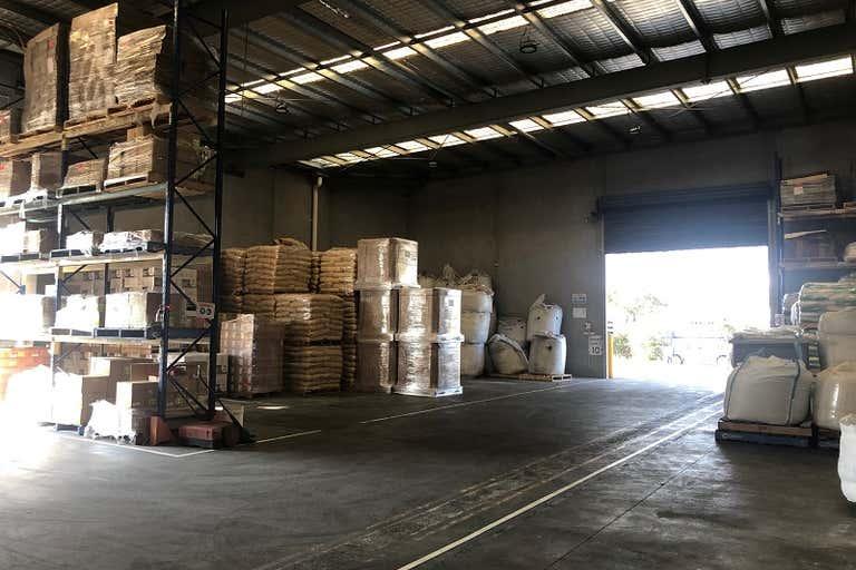 Units 1 & 2, 13 Shaw Road Ingleburn NSW 2565 - Image 3