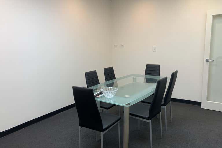 First Floor, 18 Fullarton Road Norwood SA 5067 - Image 4