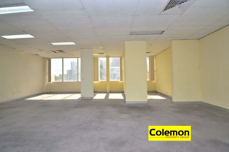 LEASED BY COLEMON PROPERTY GROUP, Suite 101, 124-128 Beamish St Campsie NSW 2194 - Image 4
