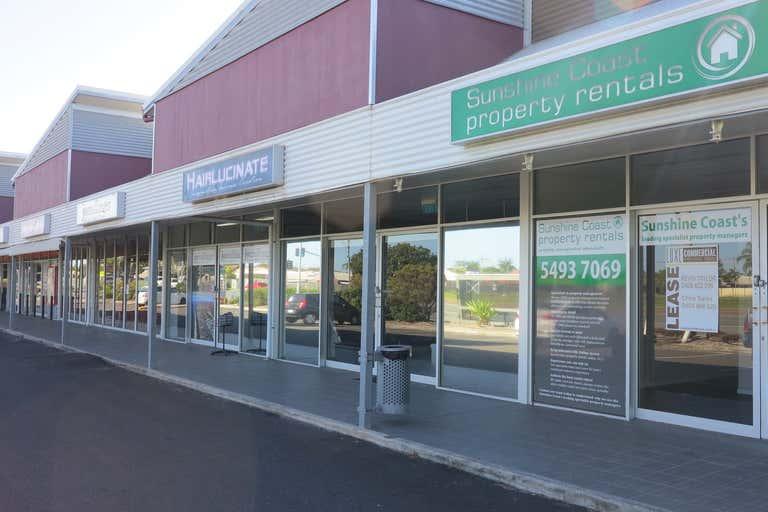 9/56 Moondara Drive Wurtulla QLD 4575 - Image 2