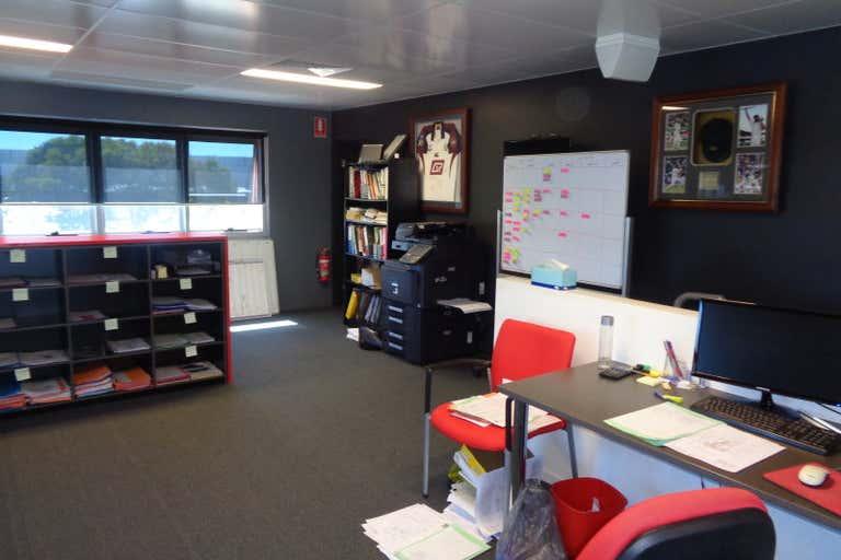 Gateway Centra Park, Unit 19/25 Quanda Road Coolum Beach QLD 4573 - Image 3