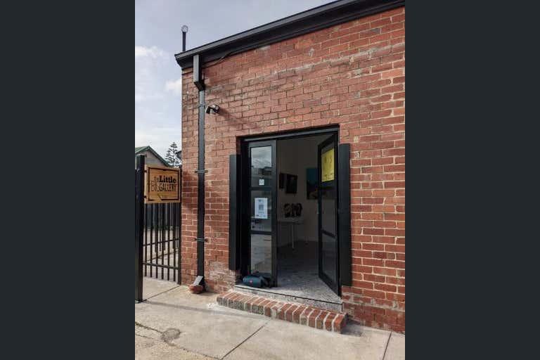 Ground Floor, 606 Balcombe Road Black Rock VIC 3193 - Image 3