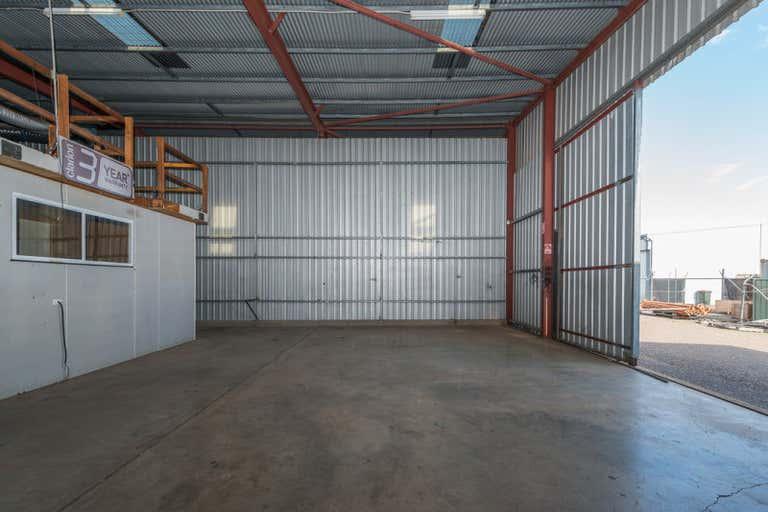 41 Gunnedah Road Tamworth NSW 2340 - Image 3