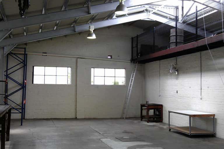 152A Donald Street Brunswick VIC 3056 - Image 4