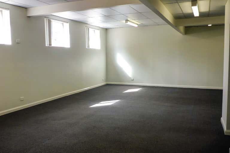 "(L) Lvl 1, Suite 9,, 58-60 Horton Street ""Colonial Arcade"" Port Macquarie NSW 2444 - Image 2"