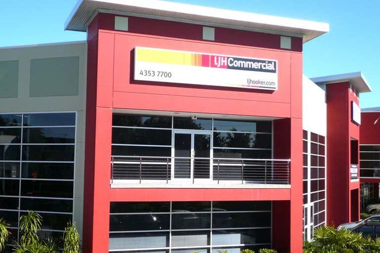 Suite 21, 1 Reliance Drive Tuggerah NSW 2259 - Image 1