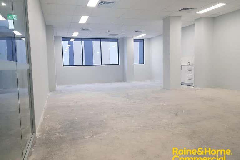 Suite 1202, 31 Lasso Road Gregory Hills NSW 2557 - Image 2