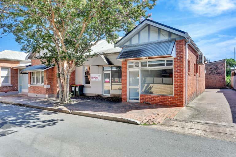 5/11-13 Church Street Maitland NSW 2320 - Image 1