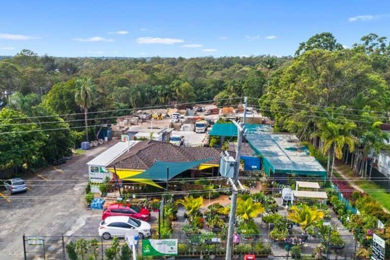 Capalaba West QLD 4157 - Image 1