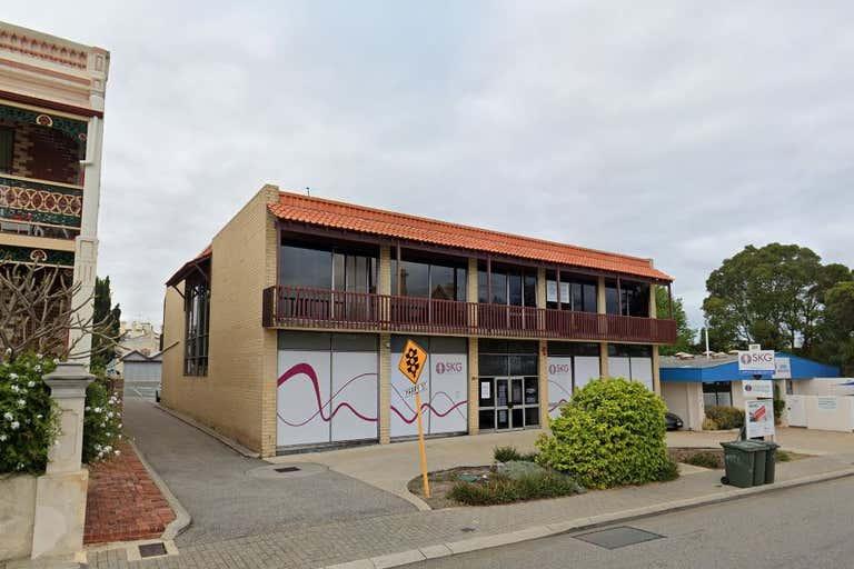 1/201 High Street Fremantle WA 6160 - Image 4