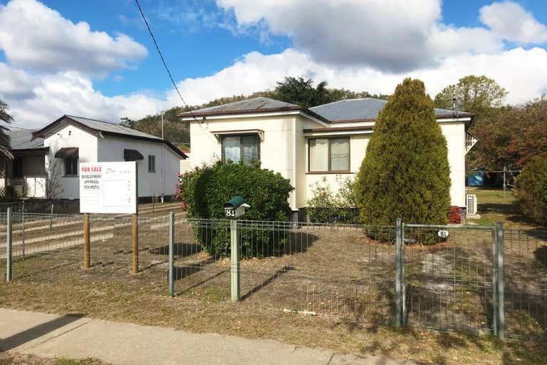Stanthorpe QLD 4380 - Image 2