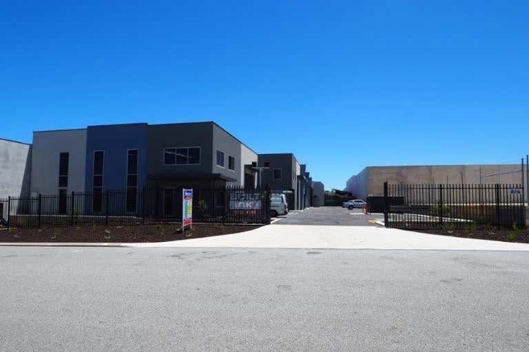 10 Bally Street Landsdale WA 6065 - Image 2