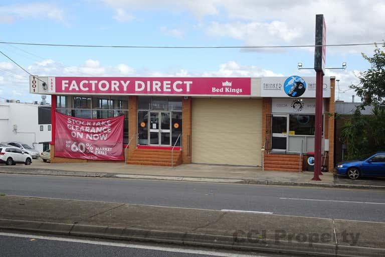 1001 Ipswich Road Moorooka QLD 4105 - Image 1