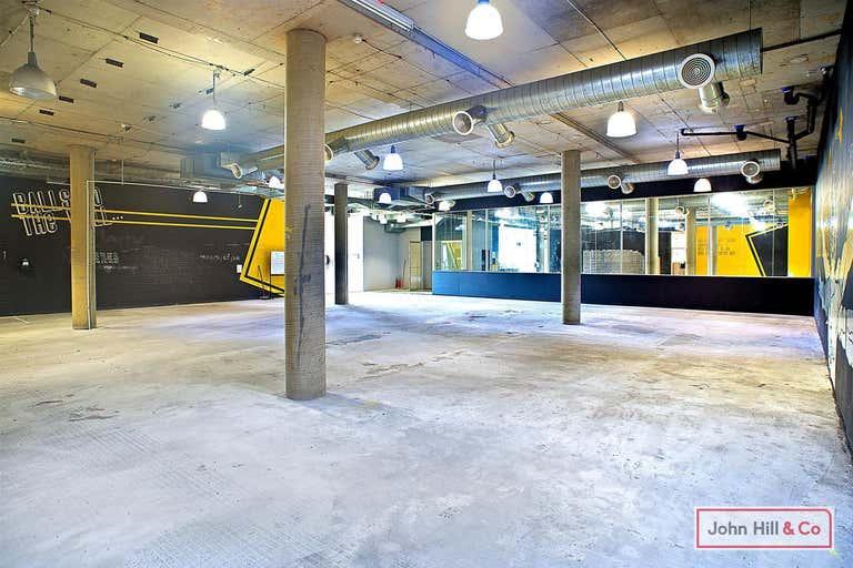 97 Queens Road Five Dock NSW 2046 - Image 3