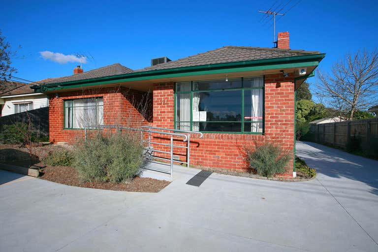 984 Centre Road Oakleigh South VIC 3167 - Image 1