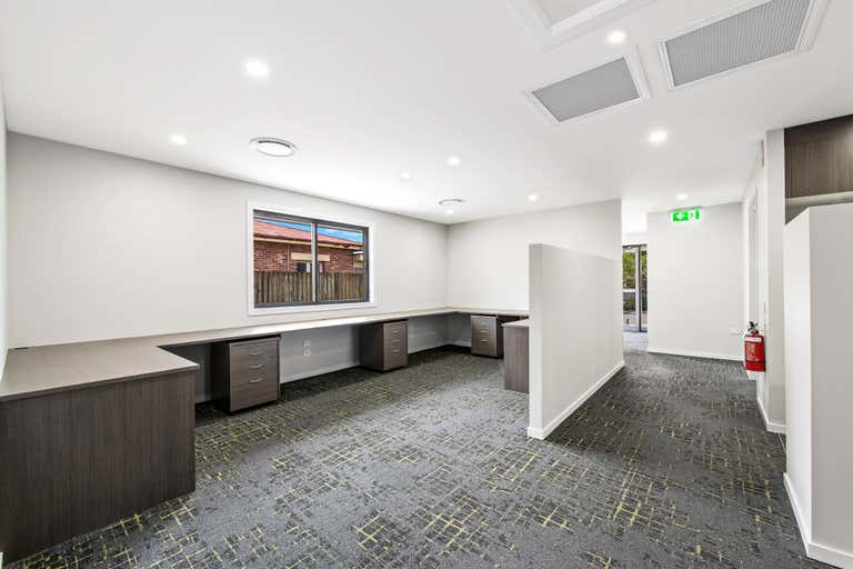 2 Kirk Street Toowoomba City QLD 4350 - Image 4