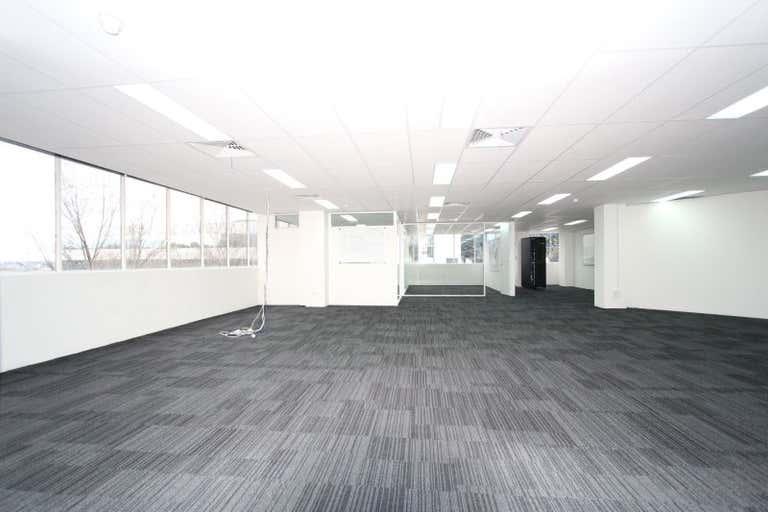 Level 4/104 Mount Street North Sydney NSW 2060 - Image 2
