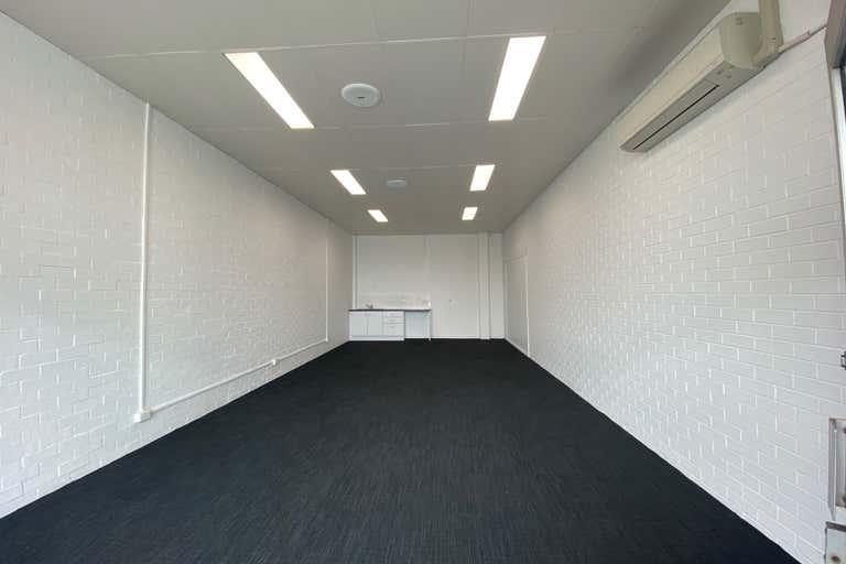 13/25 Sturgeon Street Raymond Terrace NSW 2324 - Image 3