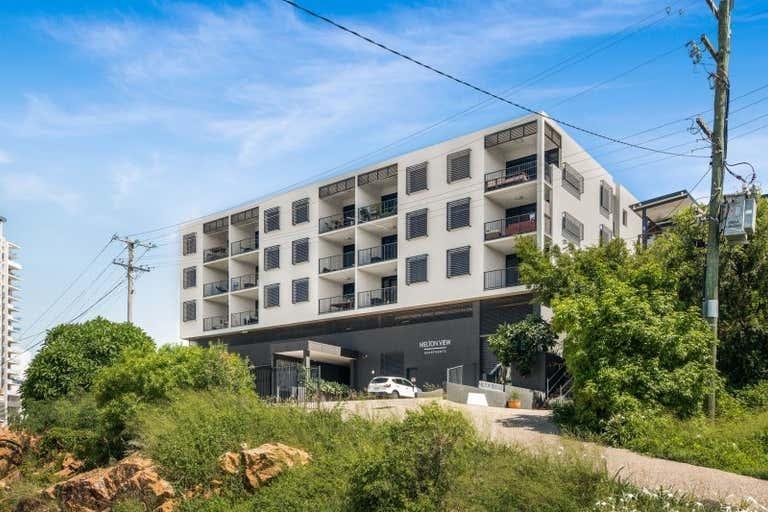 23 Melton Terrace Townsville City QLD 4810 - Image 3