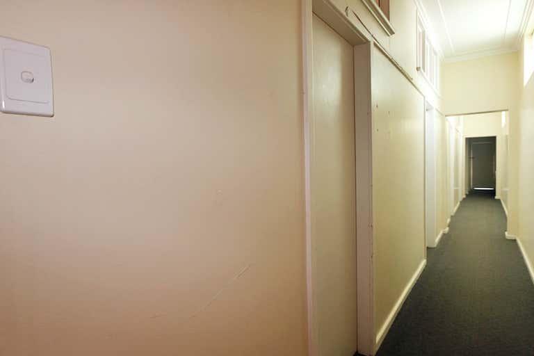 Room 4, 120 Fitzmaurice Street Wagga Wagga NSW 2650 - Image 3