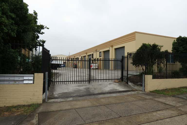 Unit 3, 7 Anvil Road Seven Hills NSW 2147 - Image 1