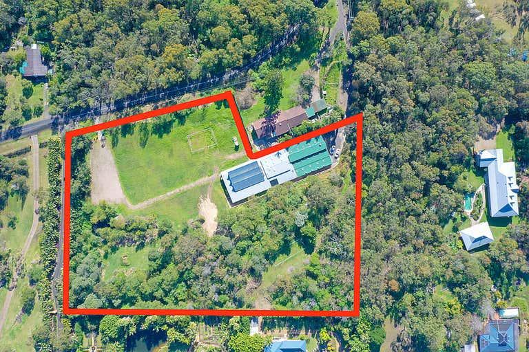 11 Cicada Glen Road Ingleside NSW 2101 - Image 3