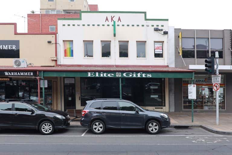 Ground Floor, 169-171 Ryrie Street Geelong VIC 3220 - Image 1