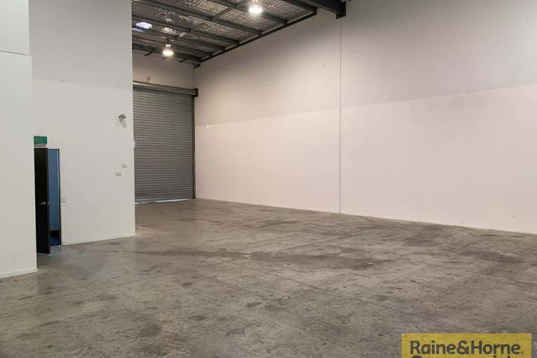 1/459 Tufnell Road Banyo QLD 4014 - Image 2